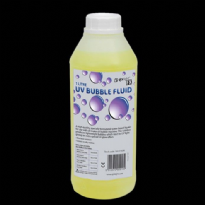 Amaza UV Bubble Mixture